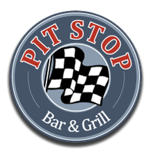 Pit Stop Bar & Grill in Mosinee